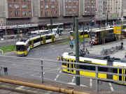 Berlin Alexanderplatz 6 sm.jpg (164299 bytes)