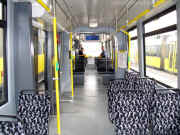 Berlin Flexity 3001 2 sm.jpg (156429 bytes)