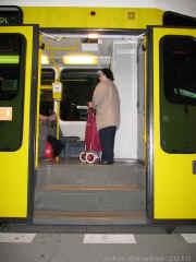 Berlin High Floor Doorway sm.jpg (91414 bytes)