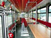 Berlin Party Tram 3 sm.jpg (137715 bytes)