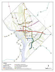 DCTF Streetcar Recommended Phase 3 sm.jpg (201596 bytes)