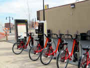 DC Bikeshare station sm.jpg (131899 bytes)