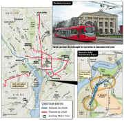 DC Streetcar Washington Post grphic.jpg (323959 bytes)