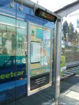 Portland Streetcar Jul07 shelter sm.jpg (124387 bytes)
