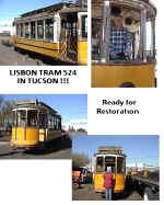 Tucson Composition 3.jpg (252156 bytes)