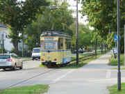 Woltersdorf 20 sm.jpg (161041 bytes)