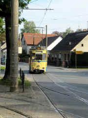 Woltersdorf 25 sm.jpg (124592 bytes)