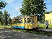 Woltersdorf 6 sm.jpg (171444 bytes)